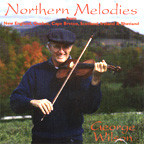 northern_melodies.jpg 15.54 K